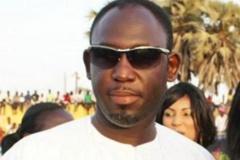 Adama Faye, frère de la Première dame: «Mimi Touré m'a déjà trahi »