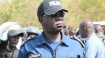 Audio - Affaire Arona Sy-Alioune Tine-Seydi Gassama : La Cour d'appel se prononce aujourd'hui