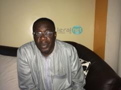 Audio - Idrissa Seck et la Présidentiellle de 2017, Macky Sall, Benno Bokk Yaakaar... Abdoulaye Ndiaye de Rewmi dit ses vérités