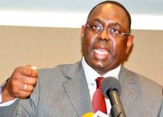 Habré, Kukoi Samba Sanyang, Makaïla Nguébla et aujourd'hui ATT. Quand Macky tue la téranga sénégalaise !