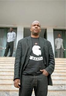 Point de vue : Réaction de Malick Noël Seck sur l'affaire Karim Wade