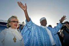L'UJTL appelle à la mobilisation pour accueillir Abdoulaye Wade