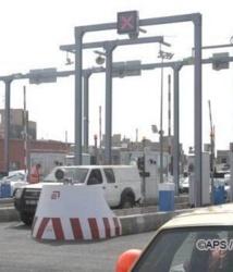 Audio - Autoroute à péage : Les transporteurs s'insurgent contre les frais de remorquage en cas de panne