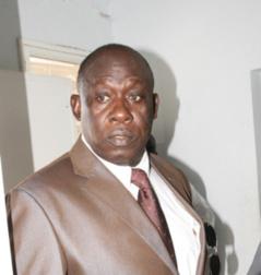 En public, en privé avec Baba Tandian : « Moi Baba Tandian, je pèse plus de 7 milliards »
