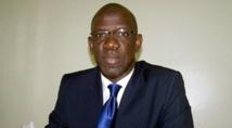 Elections locales : Mame Adama Guèye déplore l'exclusion des candidatures indépendantes