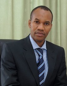 Chronique politique de Mamoudou Ibra Kane du vendredi 18 avril 2014