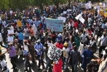 Audio - Report des Locales : Le M23 Patriotique prend le contre-pied du M23