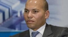 De 800 milliards, les montants de l'accusation tombent à 71 milliards : Le « patrimoine » de Karim fond comme beurre au soleil