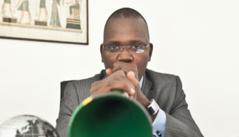 """Audio - Abdou Lô: """"Me Wade n'est pas dupe. Il se pose des questions"""""""