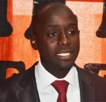 """Thierno Bocoum répond au Colonel Malick Cissé: """"La bave n'atteindra pas la blanche Colombe"""""""