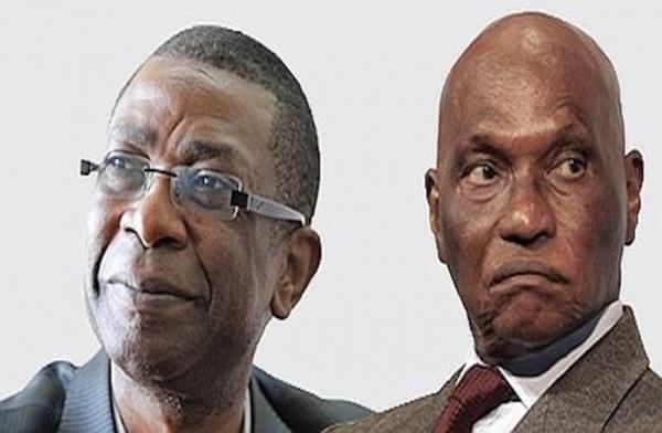 Me Wade et Youssou Ndour se parlent longuement au téléphone