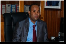 Kolda : Abdoulaye Baldé s'insurge contre les querelles de leadership à l'APR