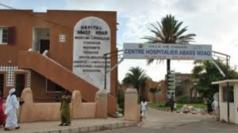 Non-paiement des salaires des travailleurs sur fond de parfum de scandale à l'hôpital Abass Ndao : l'Acp accusé d'avoir acquis illégalement un terrain et une 4×4