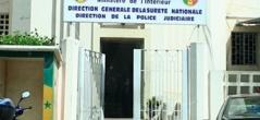 SCANDALE: Une affaire qui risque d'éclabousser la hiérarchie policière et judiciaire