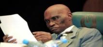 """Audio - Abdoulaye Wade : """"Mon retour est hautement politique"""""""