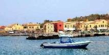 Audio - Gorée : Me Augustin Senghor demande une vedette médicalisée pour l'île