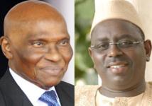 Audio - Les Sénégalais analysent la relation Wade-Idy-Macky