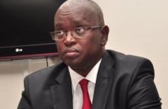 Abdou Latif Coulibaly : « Idrissa Seck a un rapport problématique avec le travail »