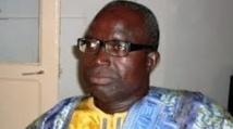 """Audio - Babacar Justin Ndiaye sur l'interdiction de la manifestation pour la venue de Wade : """"Macky Sall vient de tomber dans son piège"""""""