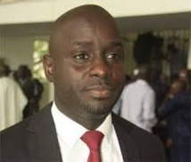 Thierno Bocoum : « C'est Souleymane Jules Diop qui a inspiré tous ceux qui s'interrogent sur la fortune de Macky Sall »