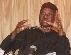 Cote de popularité montante : Abdoulaye Wade explose les moteurs de recherches
