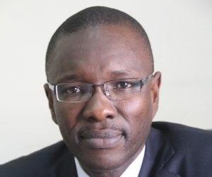 Abou Abel Thiam  «Abdoulaye Wade doit aider les Sénégalais à le respecter»