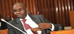 Samuel Sarr, ancien ministre: « Mimi Touré est une menteuse »