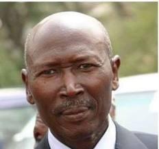 """Vidéo - Khoureychi Thiam prévient Macky: """"Votre entourage est en train de tuer votre politique"""""""