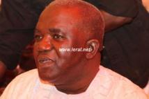 Vidéo- Oumar Sarr annonce l'annulation du retour Wade et charge le régime de Macky Sall