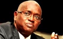 Audio - Report de la date du retour de Wade : Abdoulatif Coulibaly précise