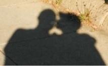 """Audio - Le vendeur de """"Seddo"""" victime des attouchements d'un homosexuel"""
