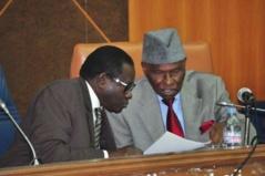 Fabouly Gaye, Président du Conseil Régional de Kolda : « Le retour de Wade va déclencher la machine de reconquête du pouvoir »