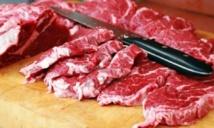 Audio - Thiès : Un réseau de vente de viande impropre à la consommation démantelé