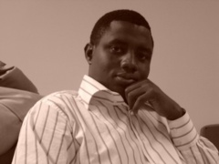 Yoro Dia : «Wade Napoléon et Karim le Roi de Rome»