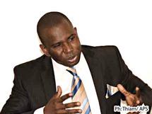 Confection des listes électorales à Kédougou : Pourquoi les jeunes de Benno Bokk Yakaar déclarent persona non grata Moustapha Guirassy, Mamadou Makalou, Mamadou Diop