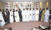 BBY vole en éclats à Dakar et Saint Louis : Khalifa Sall monte Taxawu Dakar, Bamba Dièye regroupe 18 partis contre l'Apr