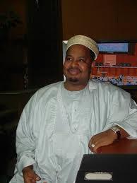 Ahmet Khalifa Niasse : « Abdoulaye Wade n'est pas rentré pour Karim… »
