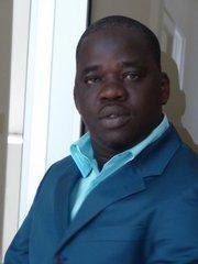 Candidat à la mairie de Pire- Mamadou Ndoye Bane de la TFM dévoile ses projets de développement