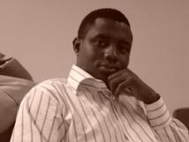 "Yoro Dia : ""Wade travaille pour Idrissa Seck"""