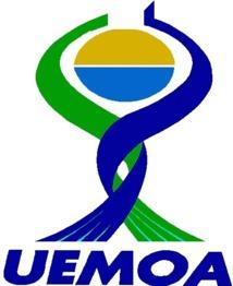 Audio - Croissance vigoureuse dans les pays de l'Uemoa