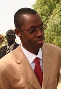 """Thiès - Ibrahima Bâ à Diattara : """"Le meilleur service que tu peux rendre à Idrissa Seck c'est de ne pas figurer sur les listes"""""""
