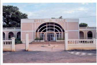 Hôpital de Sédhiou : Exigence de transparence et gouvernance sobre et vertueuse au service des populations et des travailleurs