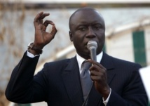 Audio - Locales à Thiès : Le Pds quitte la coalition de Idy et fait cavalier seul