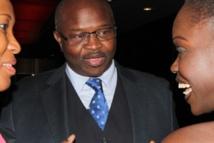 Audio - Elections locales : Alioune Badara Cissé à Saint-Louis pour le dépôt des listes