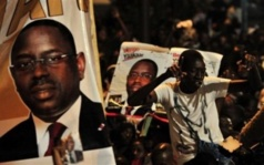 Audio - Locales dans la banlieue : Pape Sagna Mbaye boude, Aliou Sall hué