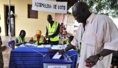 Audio - Guinée Bissau : L'Unicef met en garde contre Ebola