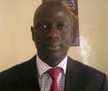 Birame Faye: «Wade est un danger ambulant à ne pas suivre»