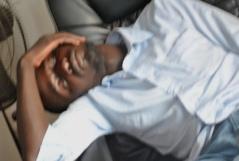 Le travailleur sénégalais est-il... fainéant ?