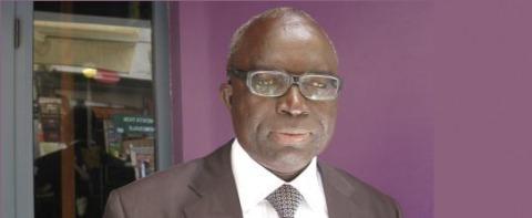 Droit de réponse d'un militant à Babacar Justin Ndiaye