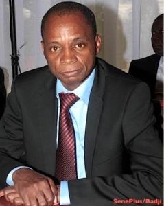 Ogo : La liste de l'Apr forclose, suite au kidnapping de son mandataire, les jeunes accusent Abou Lô